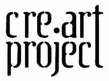 logo-cre-art